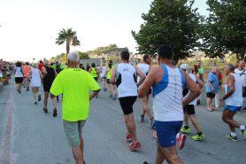4° Trofeo Polisportiva Monfortese Running - 126