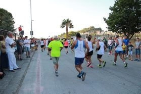 4° Trofeo Polisportiva Monfortese Running - 129