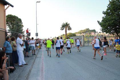 4° Trofeo Polisportiva Monfortese Running - 135