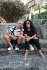 4° Trofeo Polisportiva Monfortese Running - 136