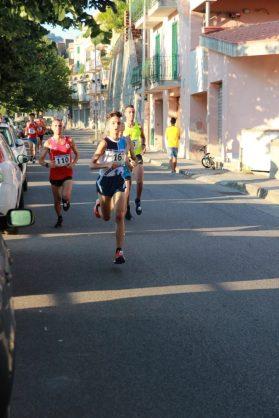 4° Trofeo Polisportiva Monfortese Running - 141