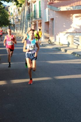 4° Trofeo Polisportiva Monfortese Running - 142
