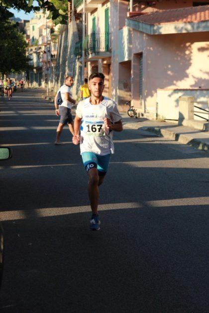 4° Trofeo Polisportiva Monfortese Running - 148