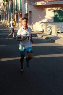 4° Trofeo Polisportiva Monfortese Running - 149