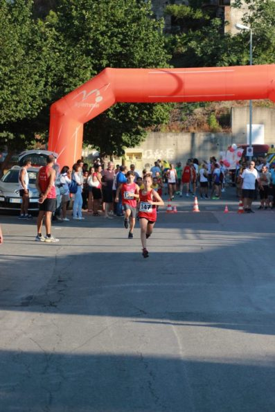 4° Trofeo Polisportiva Monfortese Running - 15