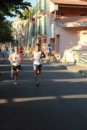 4° Trofeo Polisportiva Monfortese Running - 155