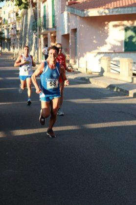 4° Trofeo Polisportiva Monfortese Running - 168