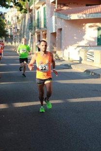 4° Trofeo Polisportiva Monfortese Running - 172