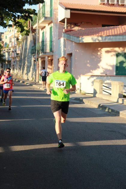4° Trofeo Polisportiva Monfortese Running - 174