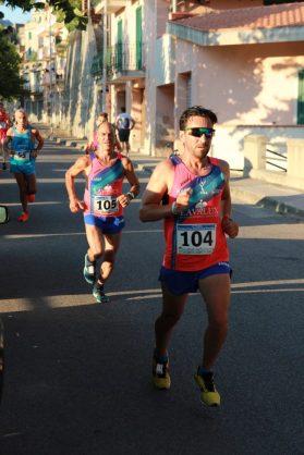 4° Trofeo Polisportiva Monfortese Running - 179