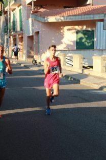 4° Trofeo Polisportiva Monfortese Running - 182