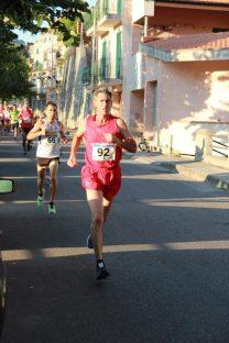 4° Trofeo Polisportiva Monfortese Running - 184