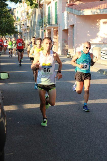 4° Trofeo Polisportiva Monfortese Running - 186