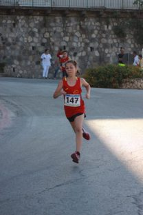 4° Trofeo Polisportiva Monfortese Running - 19