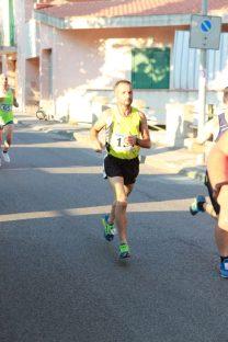 4° Trofeo Polisportiva Monfortese Running - 191