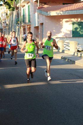 4° Trofeo Polisportiva Monfortese Running - 193
