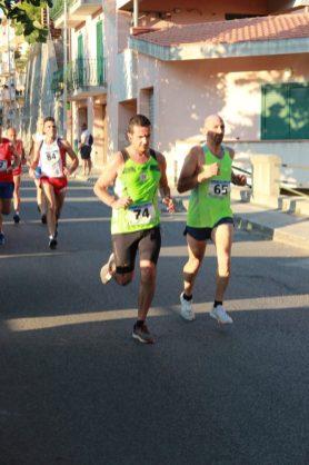 4° Trofeo Polisportiva Monfortese Running - 194