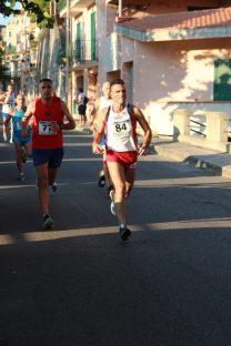 4° Trofeo Polisportiva Monfortese Running - 196