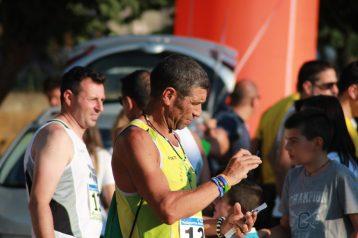 4° Trofeo Polisportiva Monfortese Running - 28