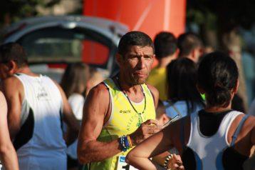 4° Trofeo Polisportiva Monfortese Running - 29
