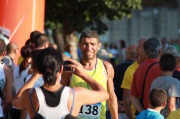4° Trofeo Polisportiva Monfortese Running - 30