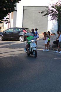 4° Trofeo Polisportiva Monfortese Running - 34