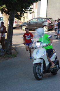 4° Trofeo Polisportiva Monfortese Running - 36