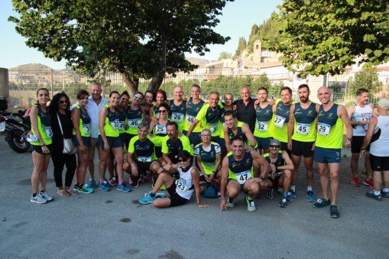 4° Trofeo Polisportiva Monfortese Running - 53