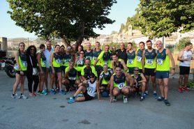 4° Trofeo Polisportiva Monfortese Running - 54