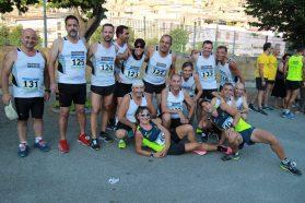 4° Trofeo Polisportiva Monfortese Running - 56