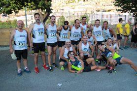 4° Trofeo Polisportiva Monfortese Running - 58