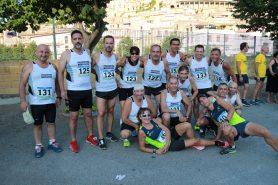 4° Trofeo Polisportiva Monfortese Running - 59