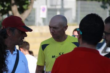 4° Trofeo Polisportiva Monfortese Running - 6