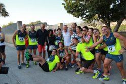 4° Trofeo Polisportiva Monfortese Running - 66