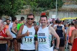 4° Trofeo Polisportiva Monfortese Running - 68