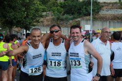 4° Trofeo Polisportiva Monfortese Running - 70