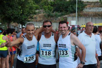 4° Trofeo Polisportiva Monfortese Running - 71