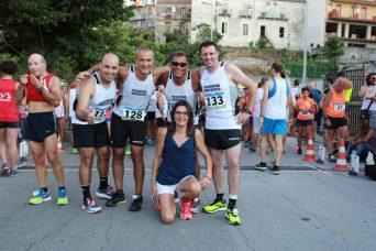 4° Trofeo Polisportiva Monfortese Running - 73