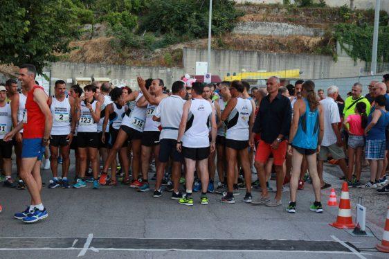 4° Trofeo Polisportiva Monfortese Running - 74