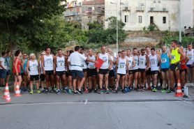 4° Trofeo Polisportiva Monfortese Running - 78