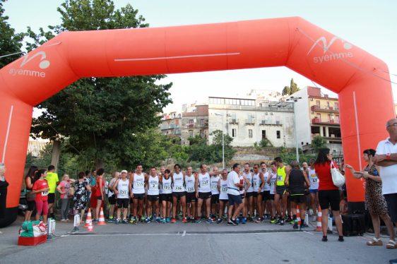 4° Trofeo Polisportiva Monfortese Running - 79