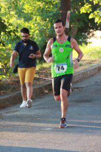 4° Trofeo Polisportiva Monfortese Running - 803