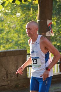 4° Trofeo Polisportiva Monfortese Running - 809