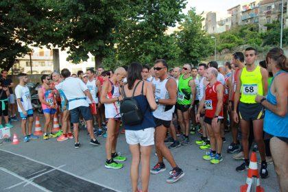 4° Trofeo Polisportiva Monfortese Running - 81