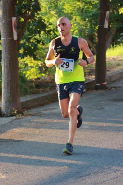 4° Trofeo Polisportiva Monfortese Running - 812