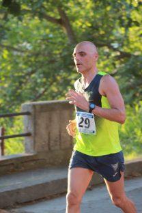 4° Trofeo Polisportiva Monfortese Running - 814