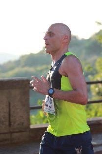 4° Trofeo Polisportiva Monfortese Running - 816