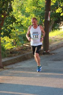 4° Trofeo Polisportiva Monfortese Running - 817
