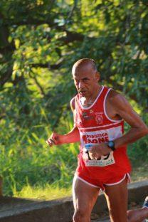 4° Trofeo Polisportiva Monfortese Running - 824