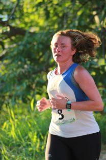 4° Trofeo Polisportiva Monfortese Running - 827
